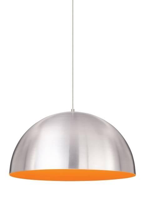 Powell Street Pendant Details | Tech Lighting Inside Powell Street Pendants (#8 of 15)