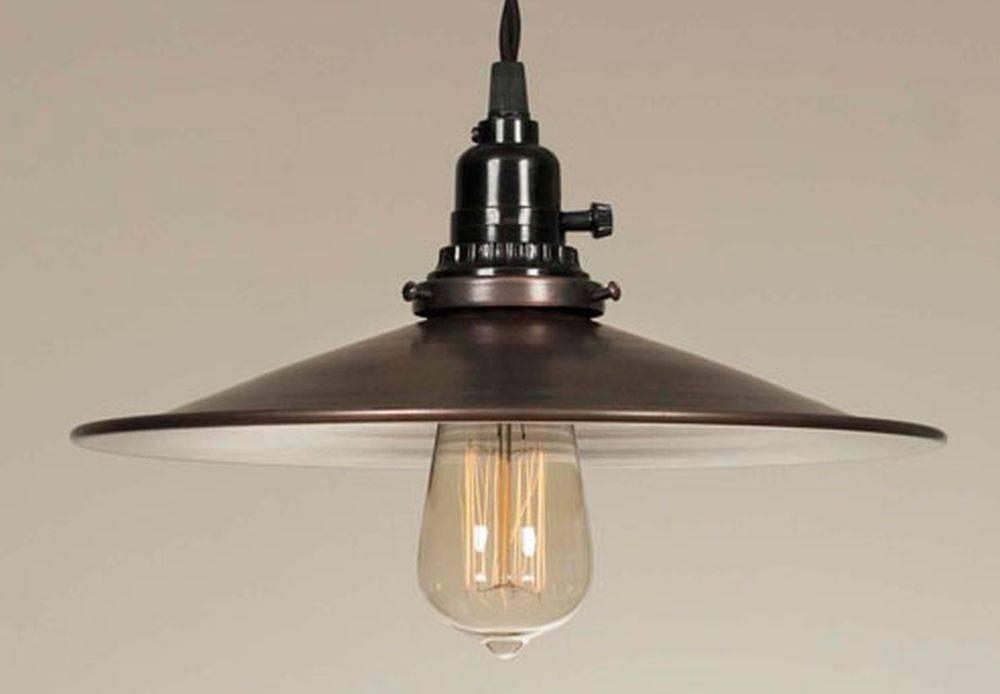 Primitive Pendant Lighting Ceiling – Home Design Ideas : Tips For In Primitive Pendant Lighting (View 6 of 15)