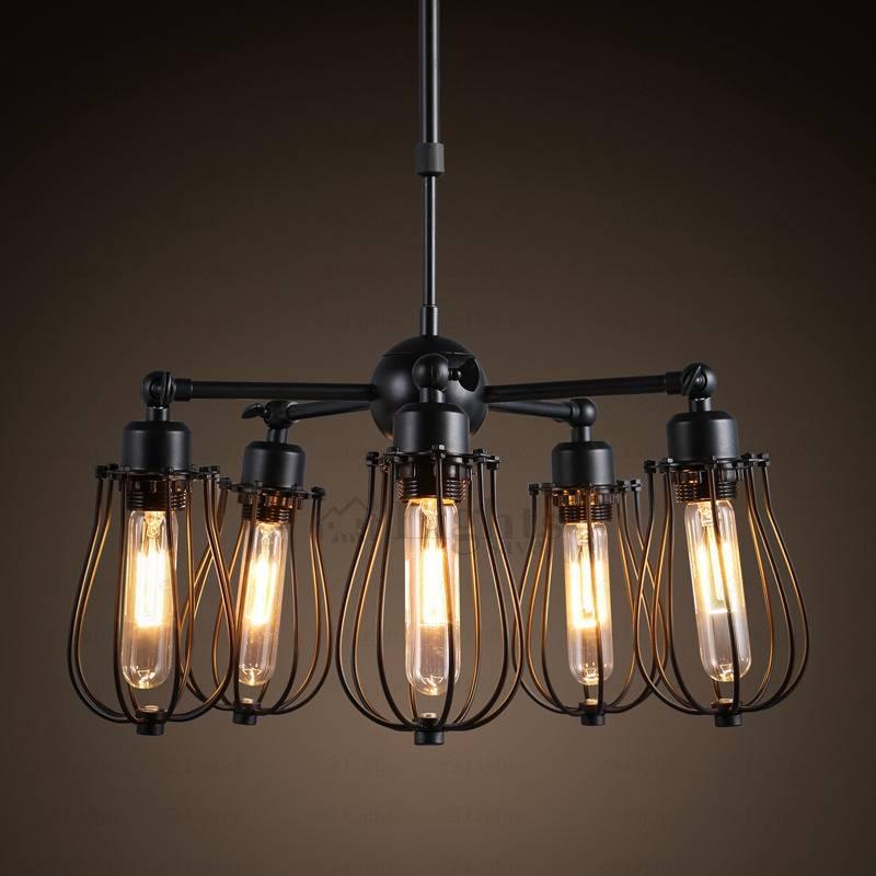 Primitive Pendant Lighting Ceiling – Home Design Ideas : Tips For Inside Primitive Pendant Lighting (View 10 of 15)