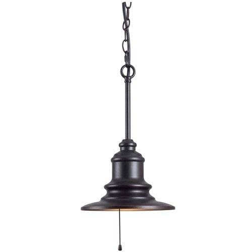 Pull Chain Pendant Lighting | Bellacor Within Pull Chain Pendant Lights Fixtures (View 11 of 15)
