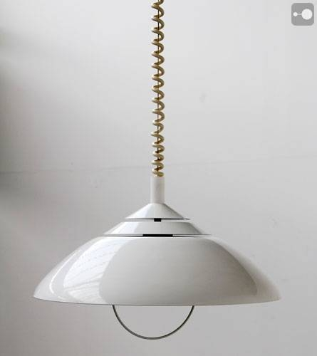 Pull Down Ceiling Lights As One Of The Home Fixtures Necessity Intended For Pull Down Pendant Lighting (#10 of 15)
