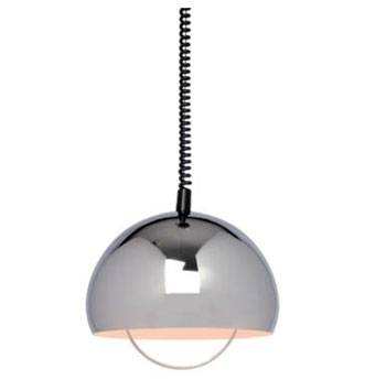 Pull Down Dining Room Light #16820 Throughout Pull Down Pendant Lighting (#11 of 15)