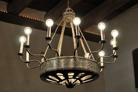 tin lighting fixtures. Inspiration About Punched Tin Light Fixtures For Rustic Handmade Style | House Lighting Regarding I