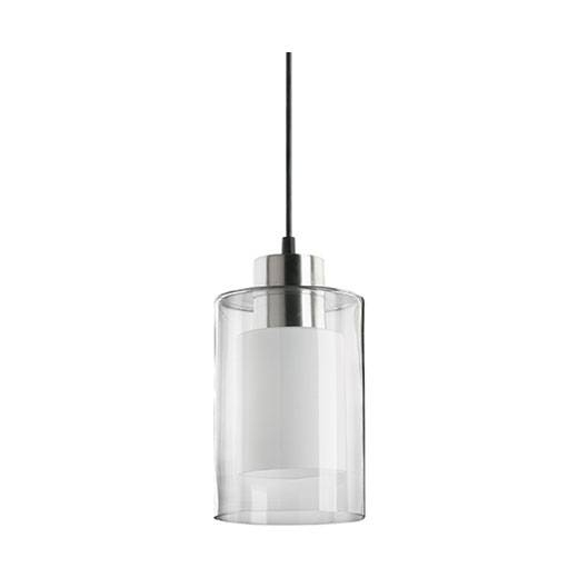 Inspiration about Quorum International – Manufacturer Of Designer Coordinated Throughout Quorum Pendant Lights (#12 of 15)
