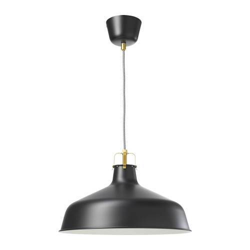 Ranarp Pendant Lamp – Ikea Intended For Ikea Pendent Lights (#11 of 15)
