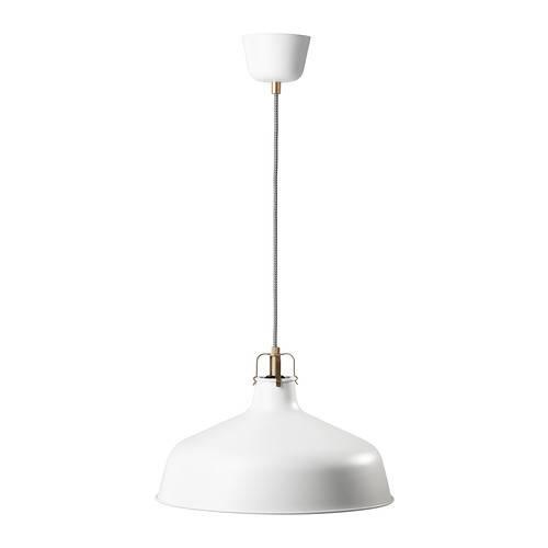 Popular Photo of Ikea Pendants