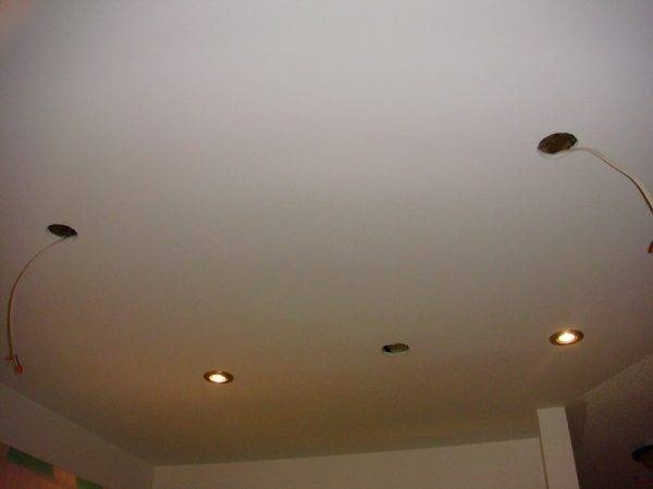 Recessed Lighting Design Ideas: Elegant Ikea Recessed Lights 25 With Ikea Recessed Lights (#12 of 15)