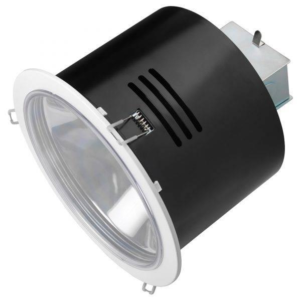 Recessed Lighting Design Ideas: New Ikea Recessed Lights 74 For 3 Intended For Ikea Recessed Lighting (#12 of 15)