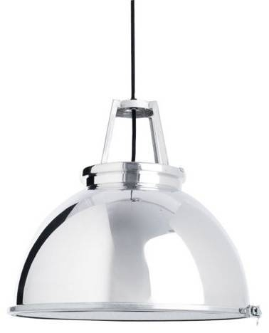hanging lighting fixtures. contemporary fixtures inside hanging lighting fixtures