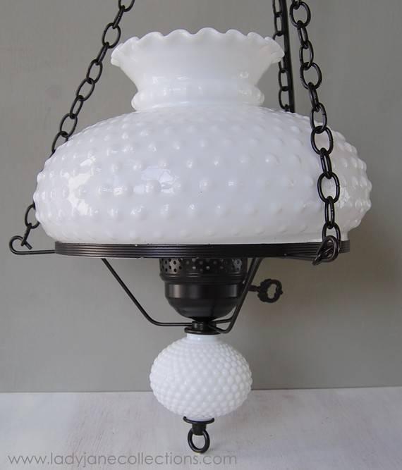 Remarkable Milk Glass Pendant Light Art Deco Milk Glass Pendant For Milk Glass Pendant Light Fixtures (#11 of 15)