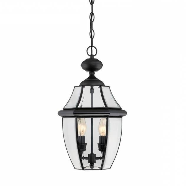 Remarkable Shop Outdoor Pendant Lights At Lowes Lowes Portfolio In Lowes Portfolio Pendant Lights (#9 of 15)