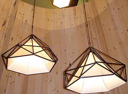 Replica Facsimile Lights Melbourne | Albert Park, Bentley, Hampton For Pendant Lights Melbourne (#9 of 15)