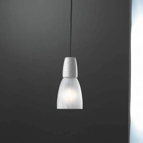 Converting Light Industrial To Residential: 15 Best Ideas Of Commercial Pendant Light Fixtures