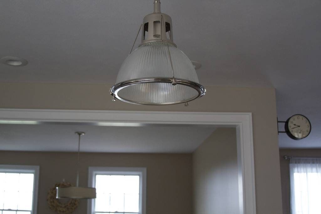Rh Clemson Pendant Lookalike With Clemson Pendant Lights (View 9 of 15)