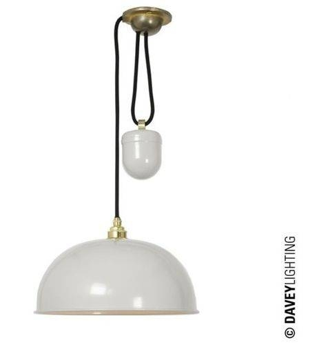 Rise And Fall Pendant Ceiling Lights (#14 of 15)