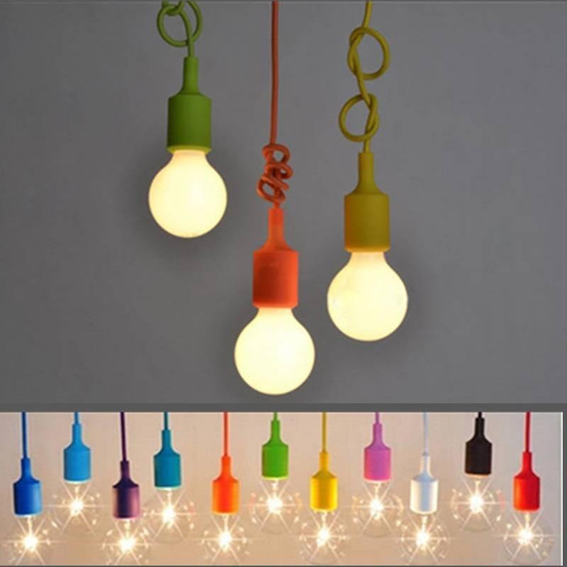 Rv Pendant Lights Ideas | Myarchipress Within Rv Pendant Lights (View 14 of 15)