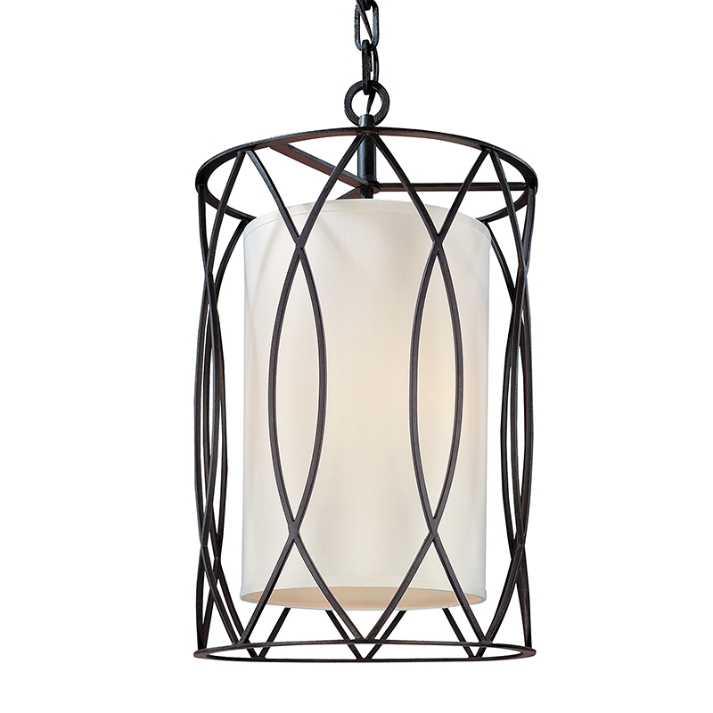 Sausalito Pendants | Troy Lighting Regarding Sausalito Troy Lighting (#5 of 15)