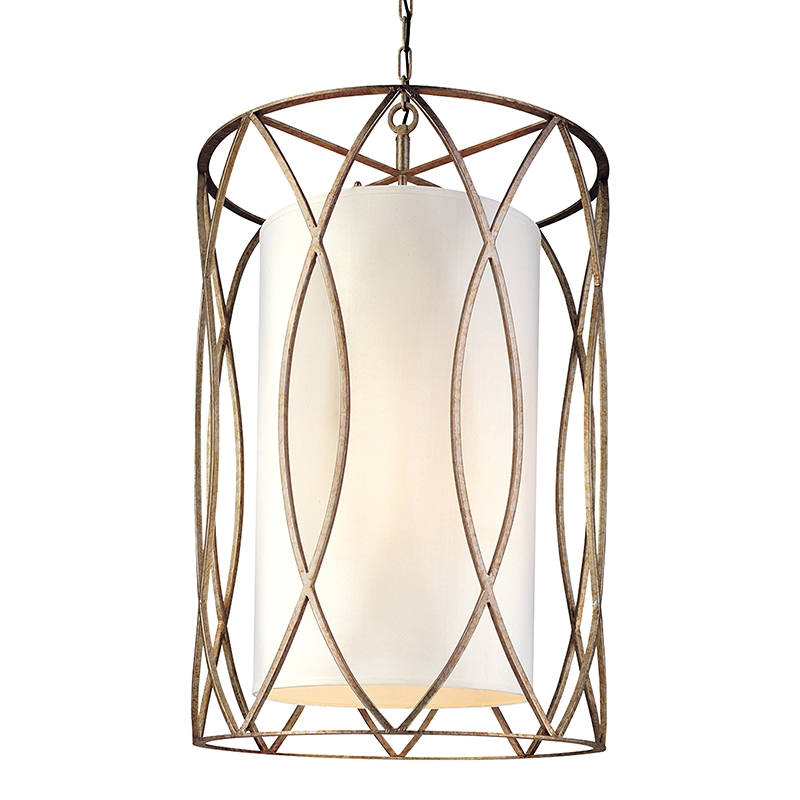 Sausalito Pendants | Troy Lighting Throughout Sausalito Troy Lighting (#6 of 15)