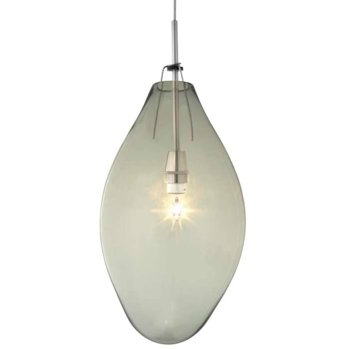 Viewing photos of oggetti pendant lights showing 3 of 15 photos inspiration about soffio pendant light oggetti pendant lights ylighting within oggetti pendant lights aloadofball Choice Image
