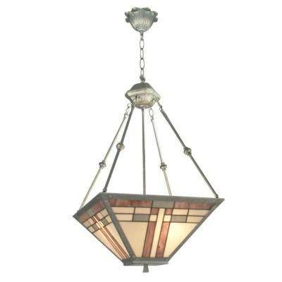 Standard – Dale Tiffany – Pendant Lights – Hanging Lights – The For Dale Tiffany Pendant Lights (#14 of 15)