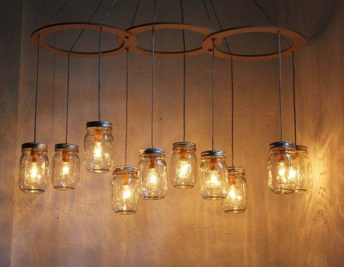 Star Mexican Light Fixtures Transforming Your Home Into Gorgeous Within Mexican Lights Fixtures (View 11 of 15)