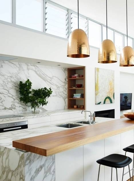 Stunning Best 25 Pendant Lights Ideas On Pinterest Kitchen Pendant For Modern Pendant Lights Sydney (#12 of 15)