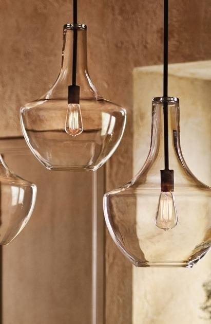 Stunning Best 25 Pendant Lights Ideas On Pinterest Kitchen Pendant With Modern Pendant Lights Sydney (#13 of 15)