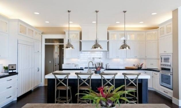 Viewing photos of harmon pendant lights showing 15 of 15 photos inspiration about stunning restoration hardware harmon pendant copycatchic harmon for harmon pendant lights 15 mozeypictures Gallery