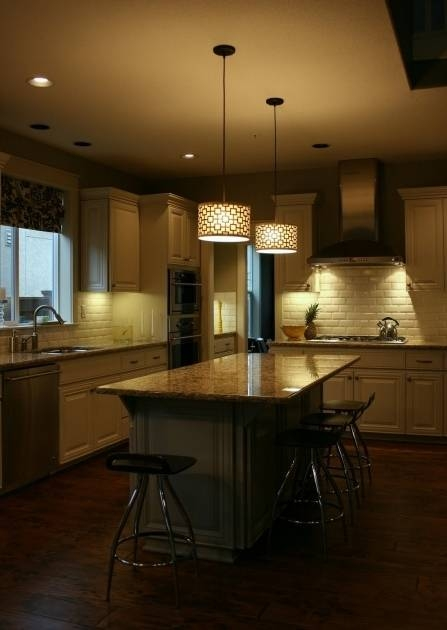 Stunning Riverside Lamps Plus Pendant Lights Photo – Pendant Inside Lamps Plus Pendant Lights (#12 of 15)