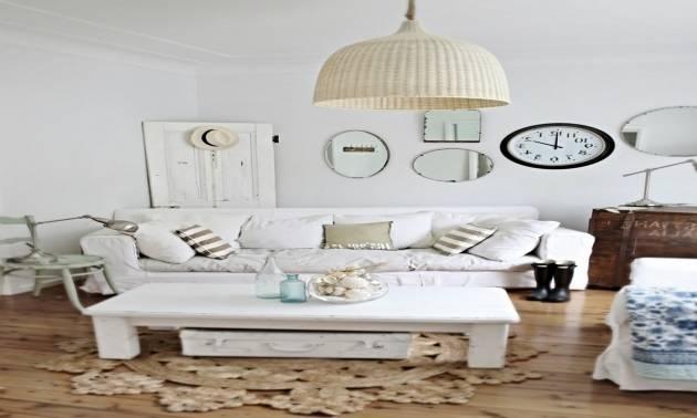 Stylish Best 25 Beach House Lighting Ideas On Pinterest Beachy Intended For Beachy Pendant Lighting (#15 of 15)