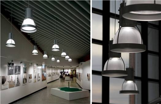 Stylish Commercial Pendant Lighting Timber Pendant Lamp Commercial For Commercial Pendant Lights (View 6 of 15)