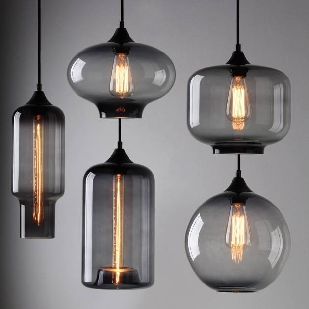 Stylish Industrial Pendant Lights Canada Home Design Ideas Inside Industrial Pendant Lighting Canada (#13 of 15)