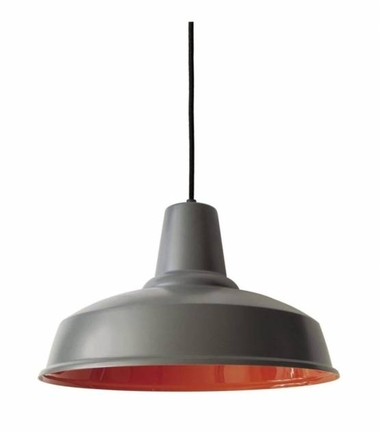 Stylish Industrial Pendant Lights Canada Home Design Ideas With Regard To Industrial Pendant Lighting Canada (#15 of 15)