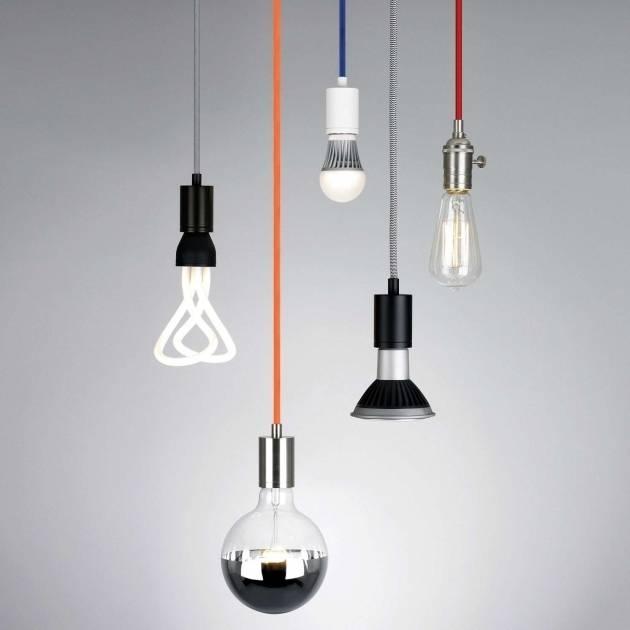 Stylish Pendant Lights Glass Pendant Lighting Destination Lighting Inside Vancouver Pendant Lighting (#14 of 15)