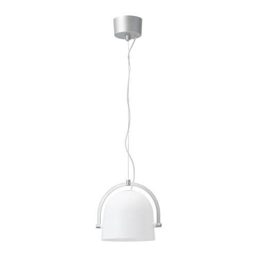 Svirvel Pendant Lamp – Ikea Regarding Ikea Pendants (#15 of 15)
