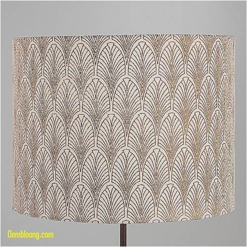 Table Lamps Design: New John Lewis Table Lamp Shad Intended For John Lewis Glass Lamp Shades (#12 of 15)