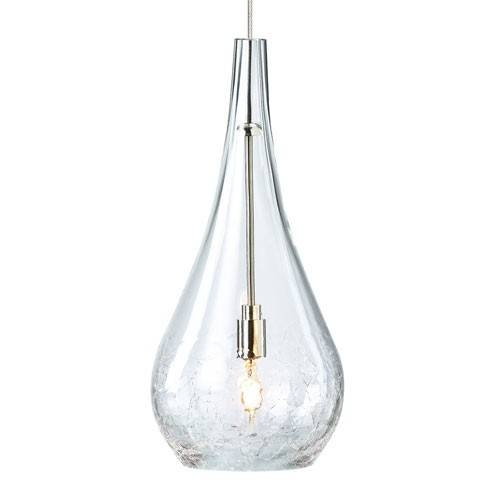 Tech Lighting Pendants – Jeffreypeak Regarding Tech Lighting Low Voltage Pendants (#11 of 15)