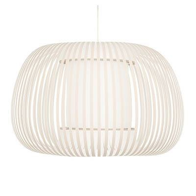 The 12 Best Pendant Lights For Under £200 — Design Hunter Inside Lights Shades John Lewis Pendant Lights (#15 of 15)