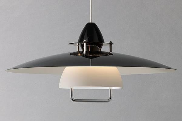The 12 Best Pendant Lights For Under £200 — Design Hunter Intended For John Lewis Lighting Pendants (View 11 of 15)