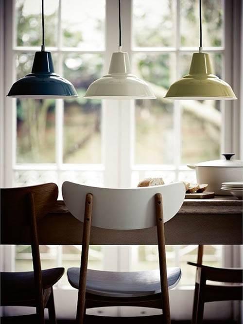 The 12 Best Pendant Lights For Under £200 — Design Hunter Pertaining To John Lewis Lighting Pendants (#15 of 15)