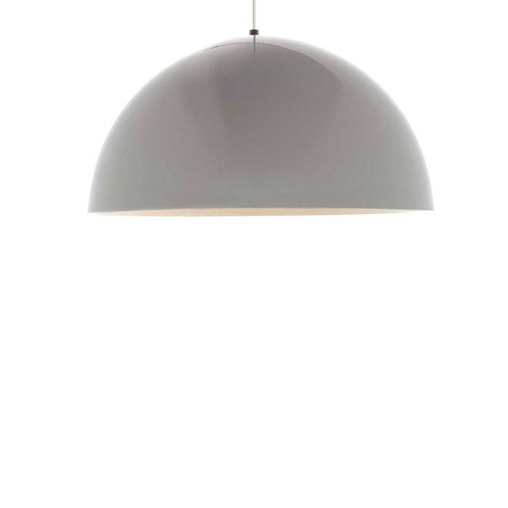 The 25+ Best Powell Street Ideas On Pinterest With Powell Street Pendants (View 10 of 15)