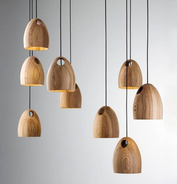 The Lexus Australian Design Scholarship · Plus A Chat With With Pendant Lights Melbourne (#13 of 15)