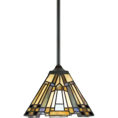 Tiffany Mini Pendant Lighting Tiffany Style Mini Pendant Lights Regarding Tiffany Mini Pendant Lights (View 5 of 15)