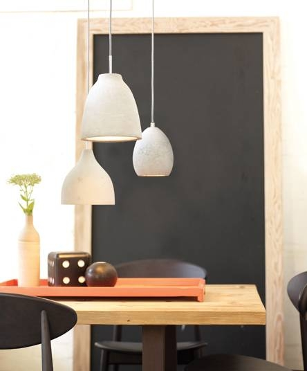 15 inspirations of beacon pendant lighting tips on hanging pendants beacon lighting blog in beacon pendant lighting 15 of aloadofball Choice Image