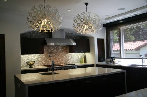 Tips To Get The Pendant Lights Right – Interior Design, Design Within Pendant Lights Melbourne (#14 of 15)