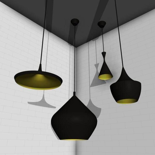 15 photo of revit pendant lighting popular photo of revit pendant lighting aloadofball Image collections