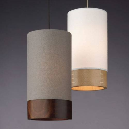 Top 10: Tech Lighting Pendants And Fixtures Pertaining To Tech Lighting Low Voltage Pendants (#13 of 15)
