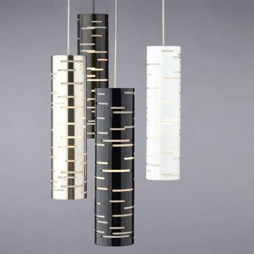 Top 10: Tech Lighting Pendants And Fixtures Within Tech Lighting Low Voltage Pendants (#14 of 15)