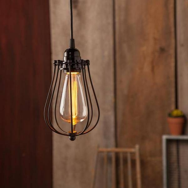 15 Photo Of Battery Operated Hanging Lights