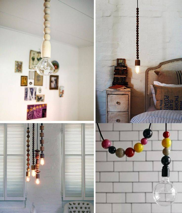 Top 25+ Best Electrical Cord Covers Ideas On Pinterest With Regard To Cord Cover Pendant Lights (View 7 of 15)